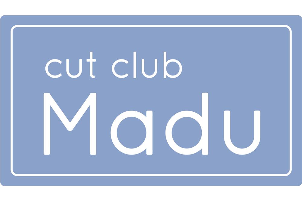 CUT CLUB Madu